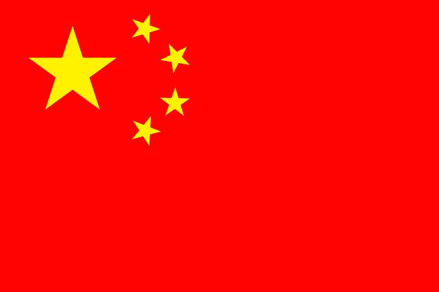 40% Chińczyków zamierza zainwestować w Bitcoina. Świetlana przyszłość kryptowalut w Chinach?