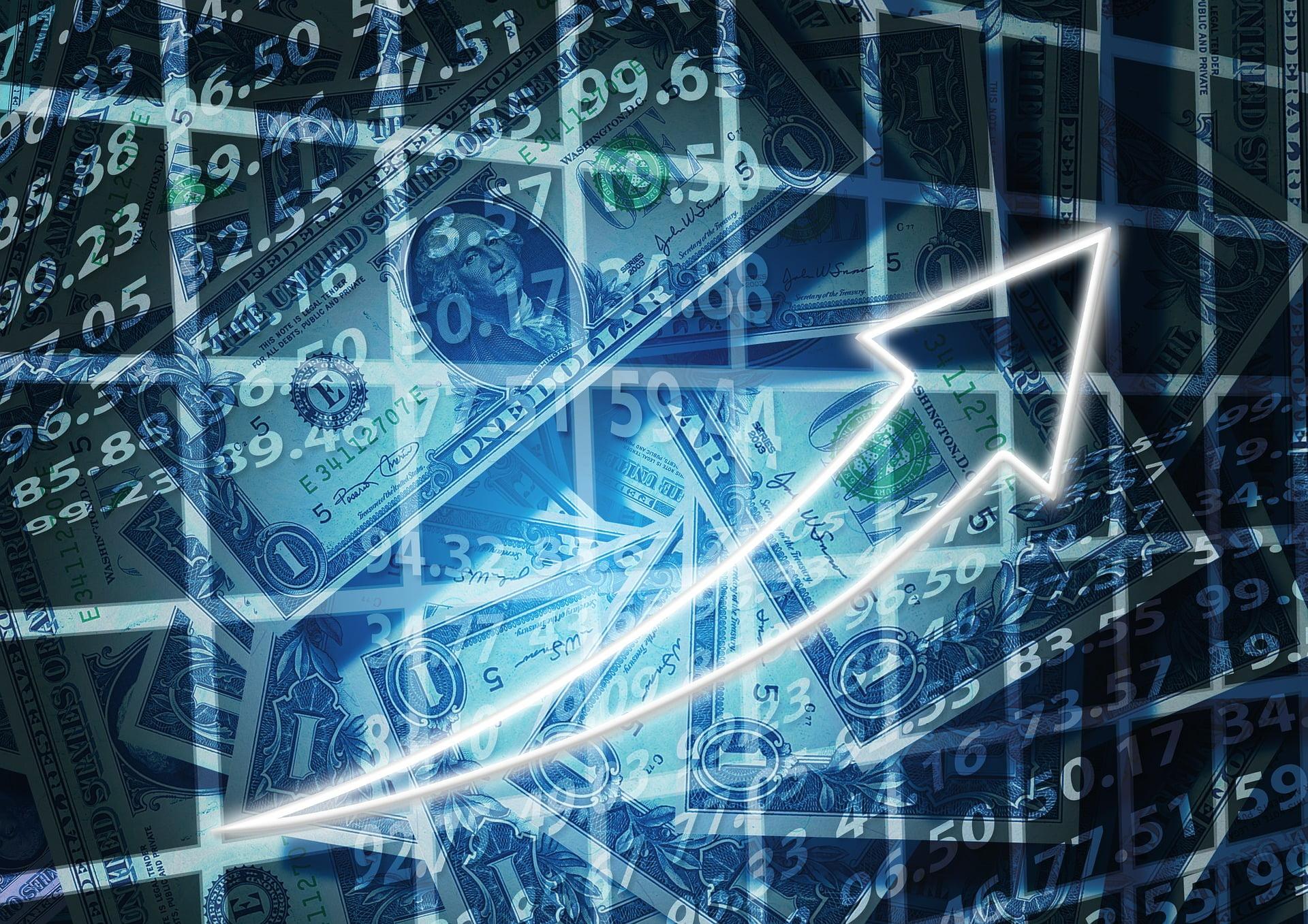 Mike Kayamori: BTC osiągnie nowe ATH do końca 2019 r.