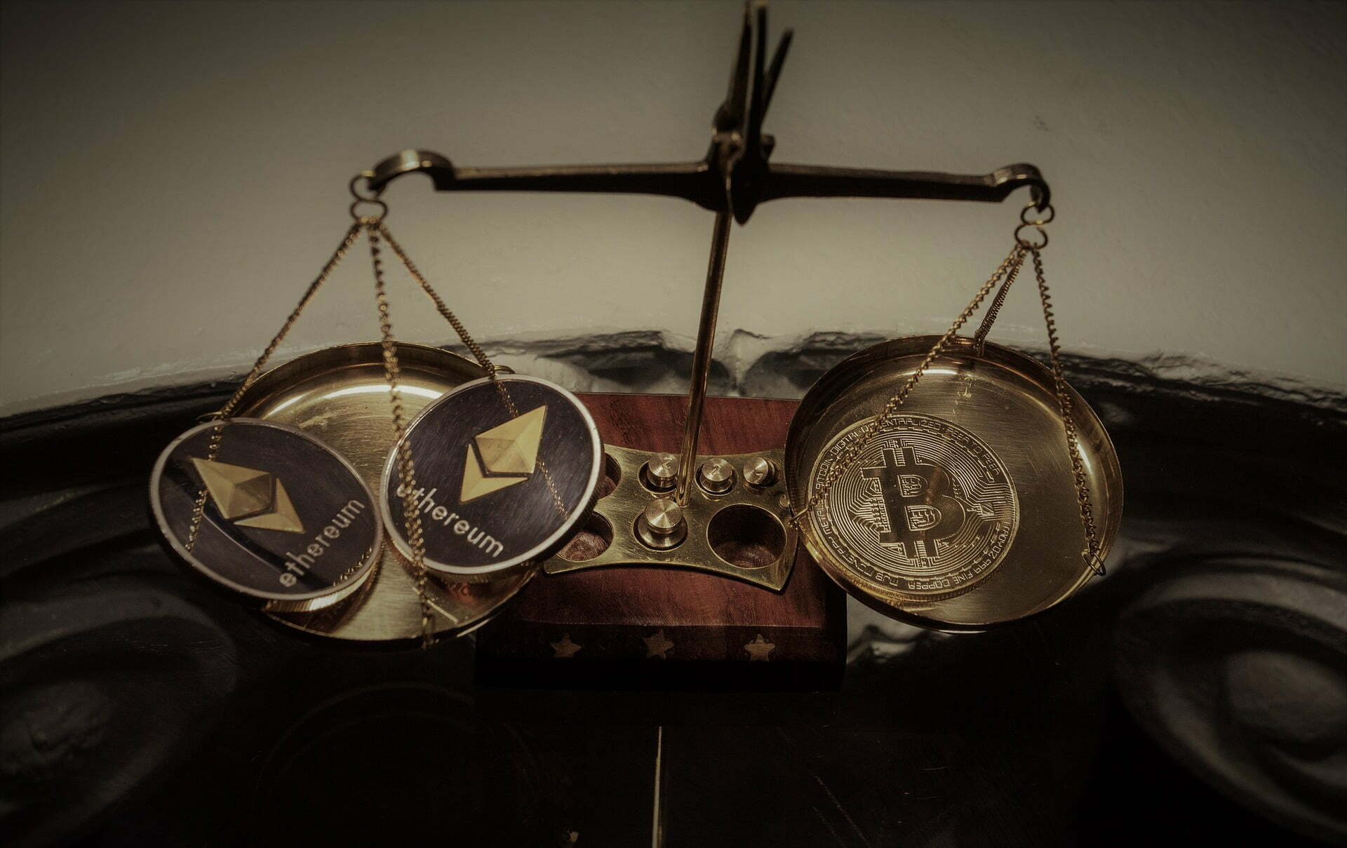 ethereum bitcoin novogratz kryptowaluty