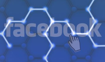 kryptowaluta facebooka artykuł