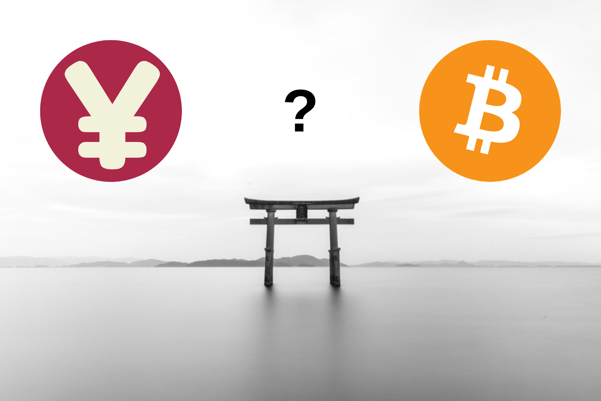 japonia kryptowaluta