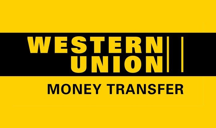bitcoin arba western union