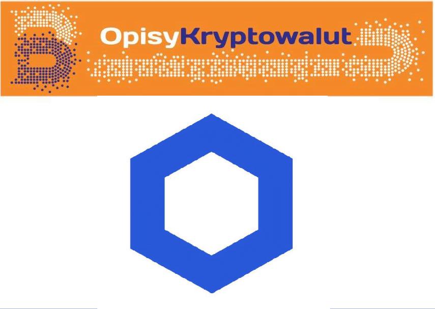 ChainLink – opis kryptowaluty