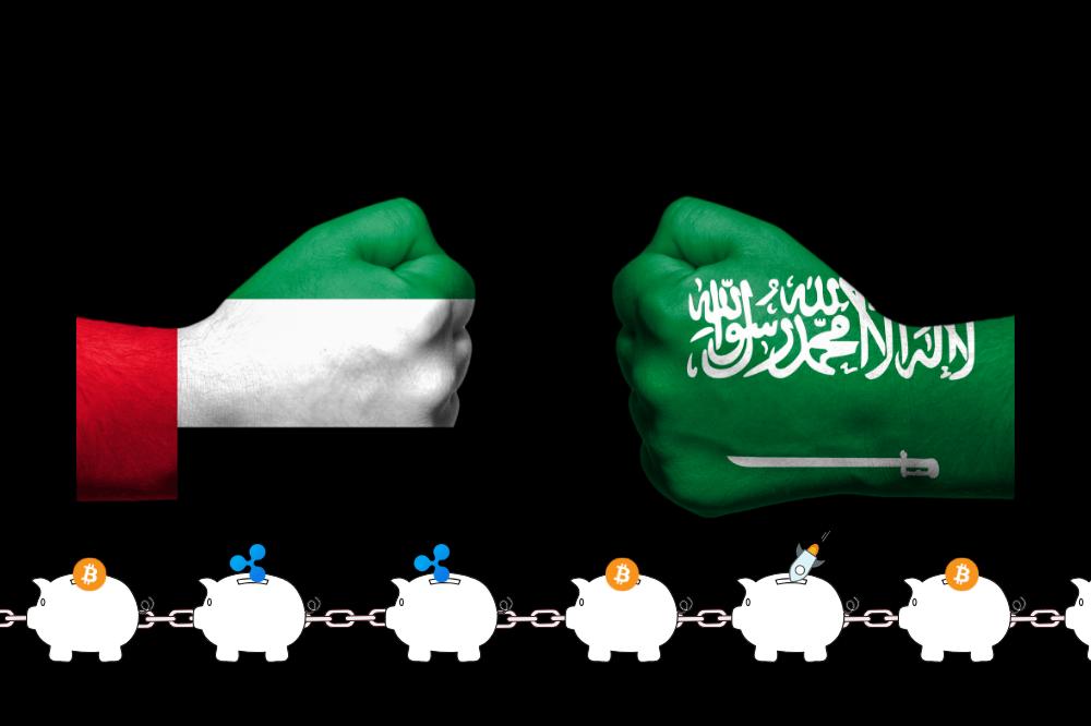 arabska <a href=
