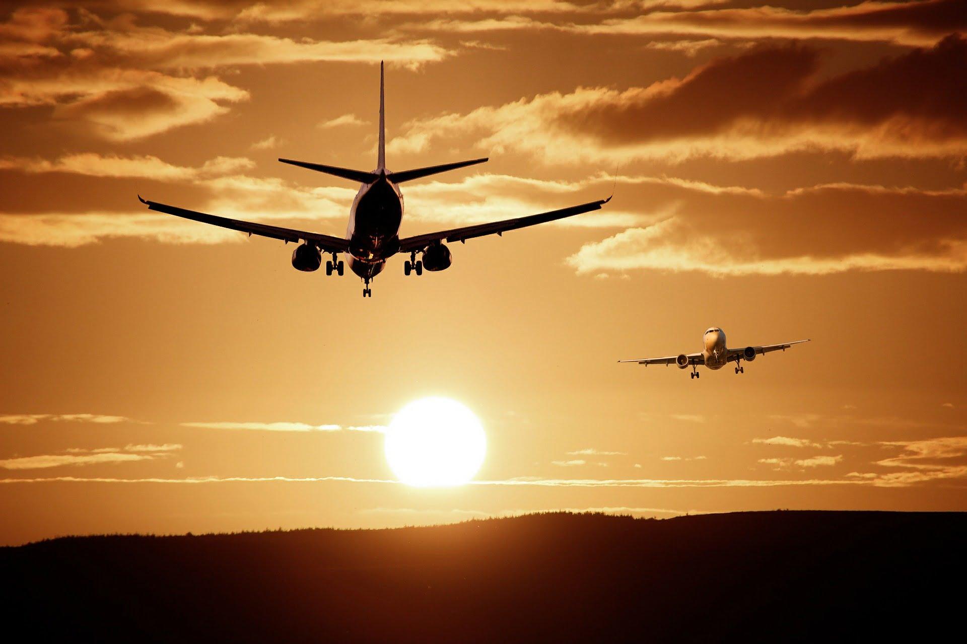 NASA: blockchain pomoże chronić parametry lotów