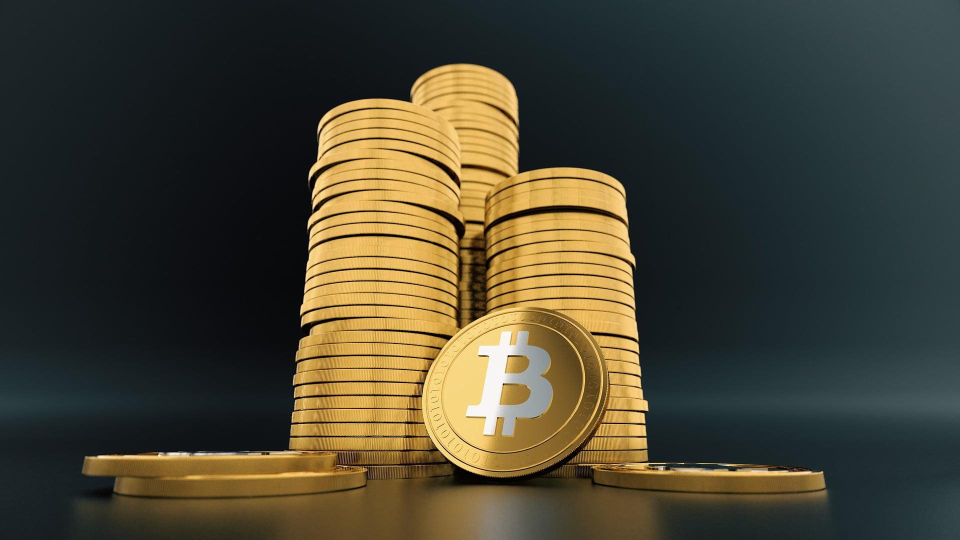 Bilionowa spółka niedługo uruchomi fundusz kryptowalut! | Fidelity