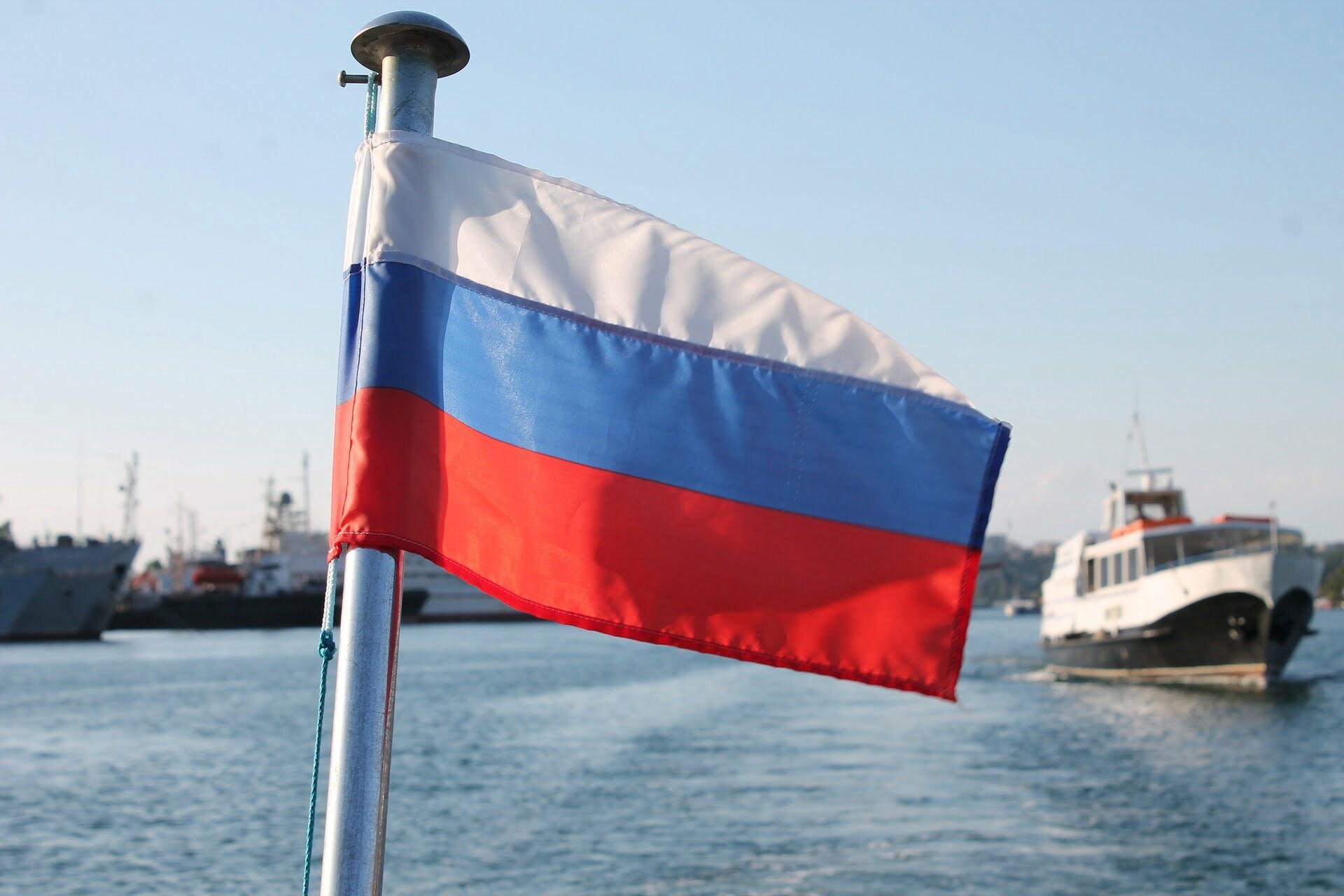 Alexei Moiseev: kryptowalutowe karty są legalne w Rosji