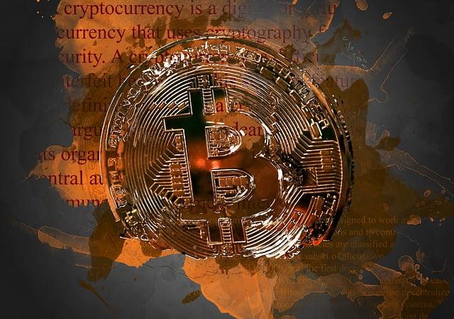 jimmy song o bitcoinie news