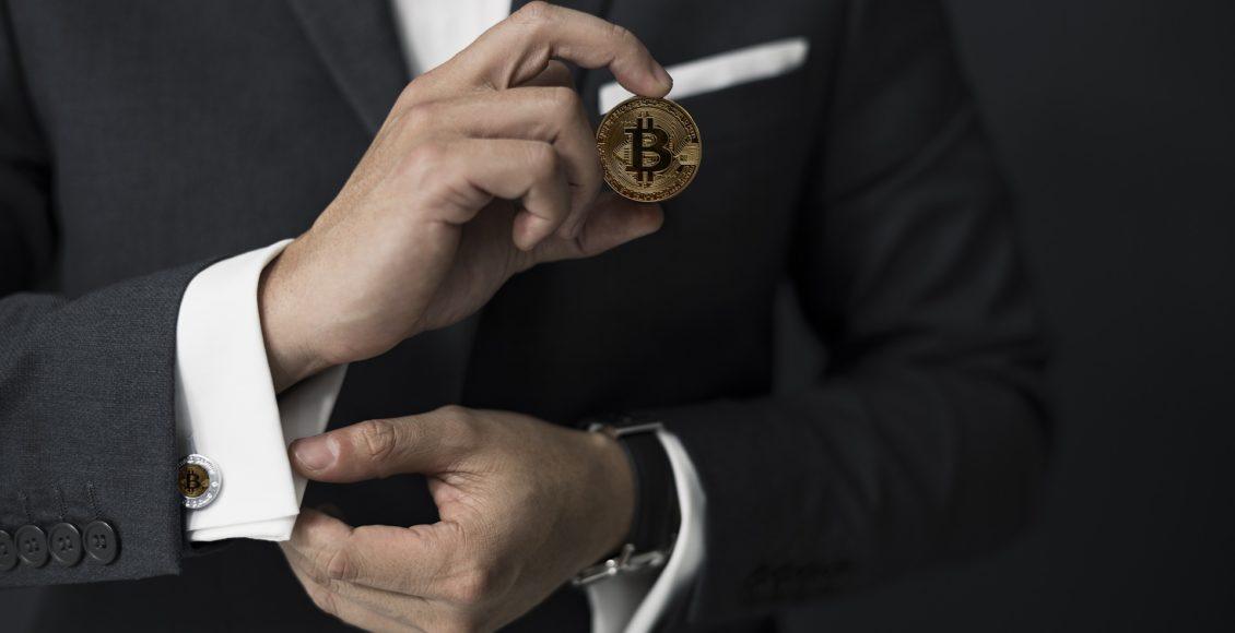bitcoin kryptowaluty goldman sachs kontrakty futures