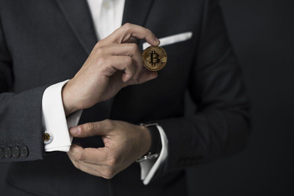 rakuten giełda kryptowalut bitcoin