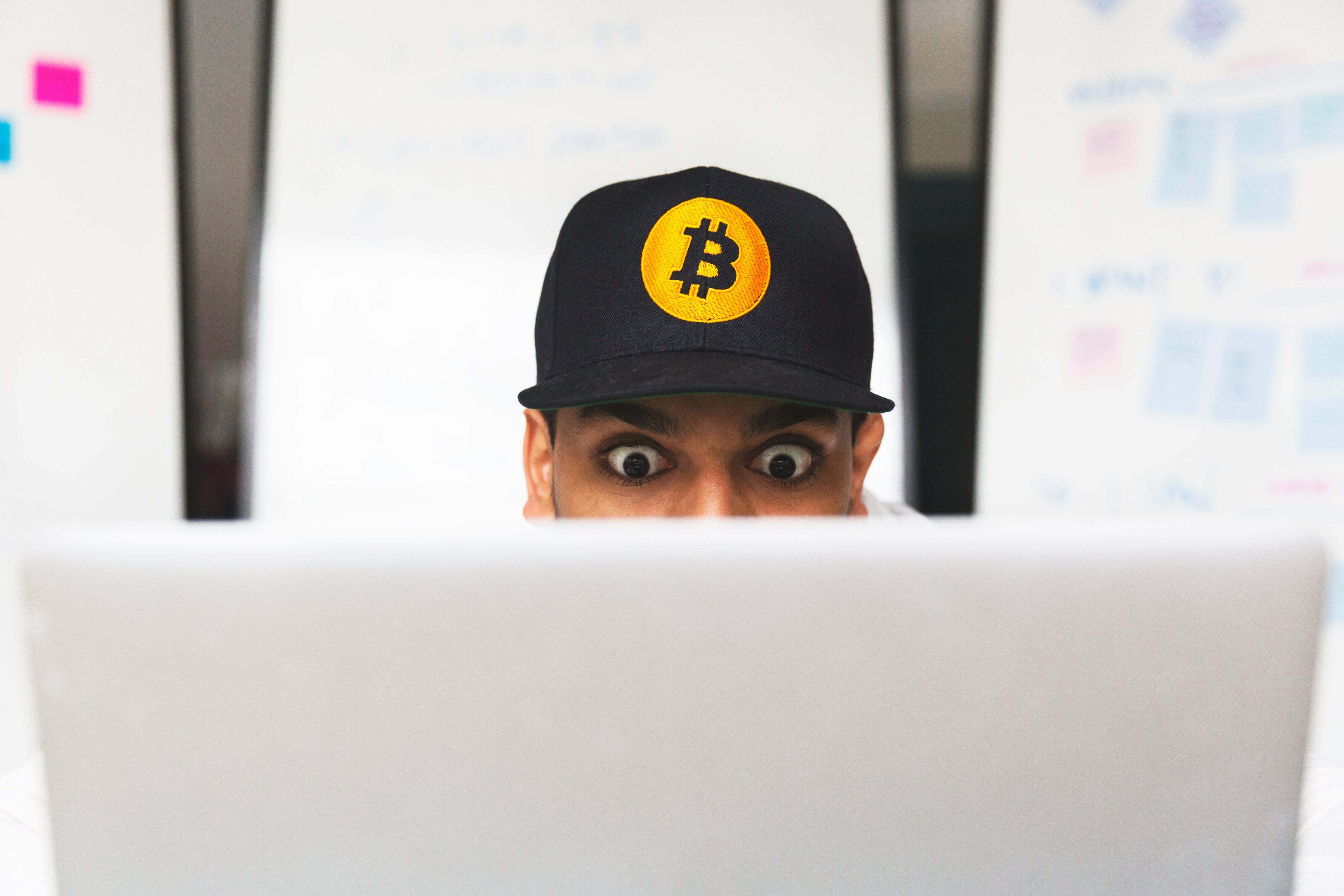 bitcoin piața cap vs țări