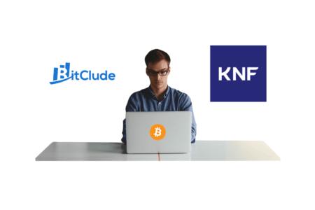 Bitcoin cryptocurrency kas tai yra