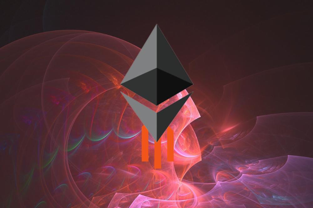 Mainnet Plasma LeapDAO Ethereum ETH skalowalność start