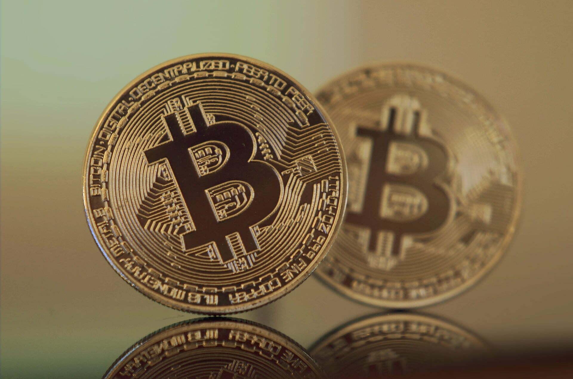 bitcoin kryptowaluty lighting network decentralizacja