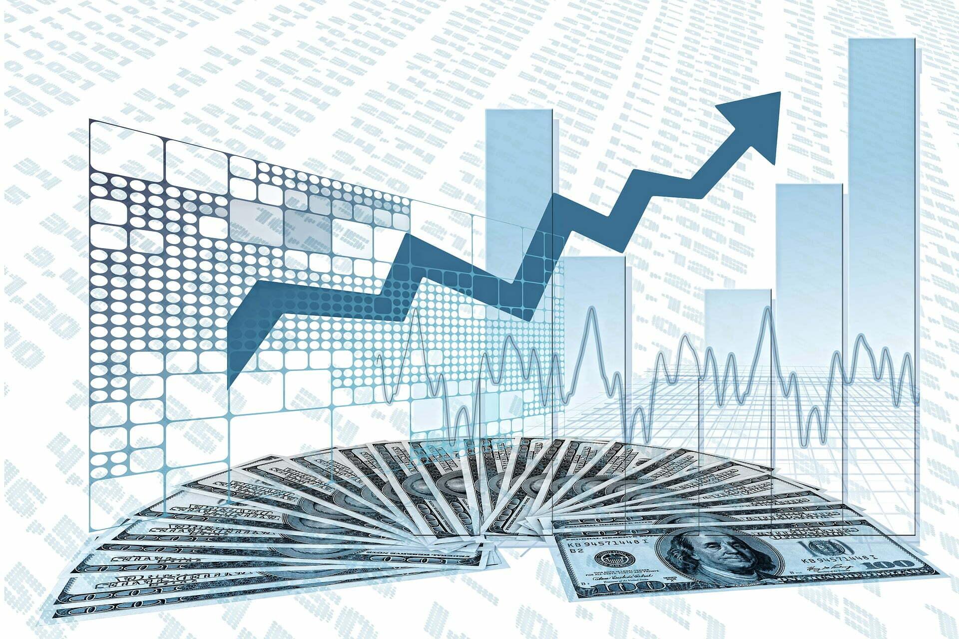 Fundstrat: rok 2019 przyniesie wzrosty na rynku kryptowalut