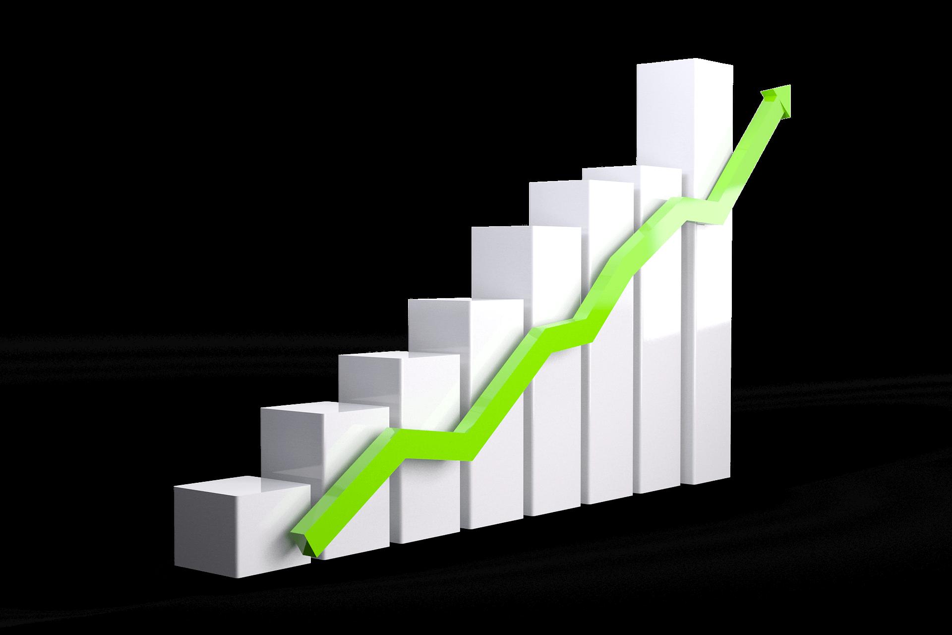Zhu Fa: zawrotne prognozy byków – tym razem nawet 20 000%