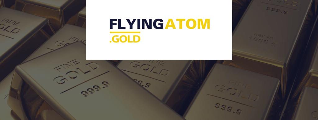 flyingatom gold