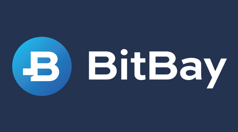 bitbay na poczcie