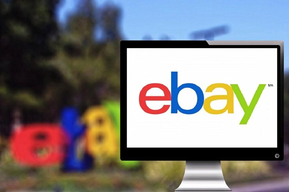 ebay kryptowaluty bitcoin