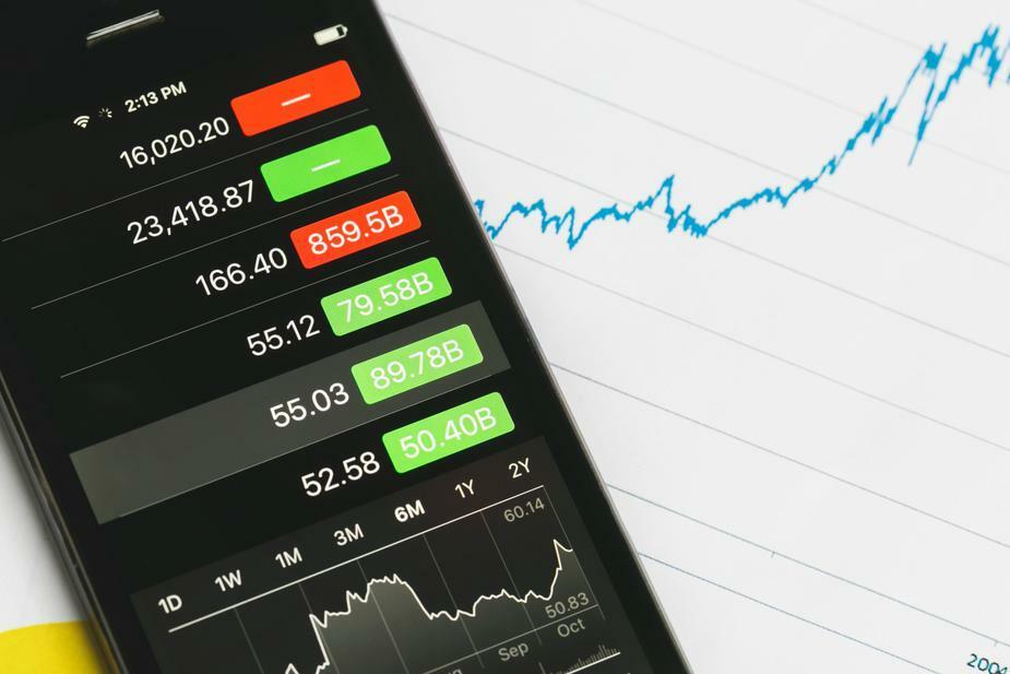 Binance Margin Trading handel kryptowaluty giełda kryptowalut dźwignia