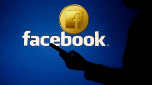 stablecoin facebooka