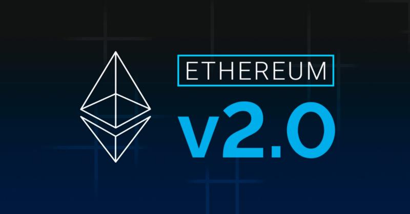 ethereum bitcoin 2 0)