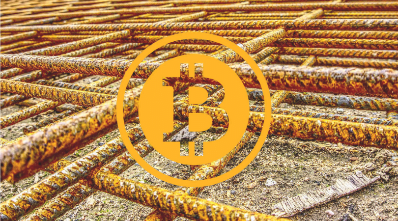 kurs bitcoina rośnie