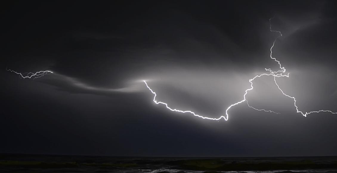lightning network artykuł