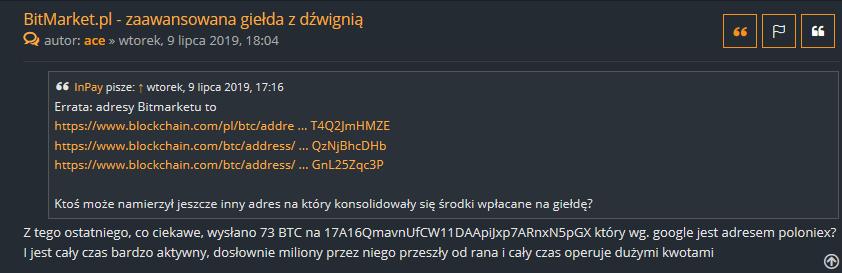 fórum bitcoin pl