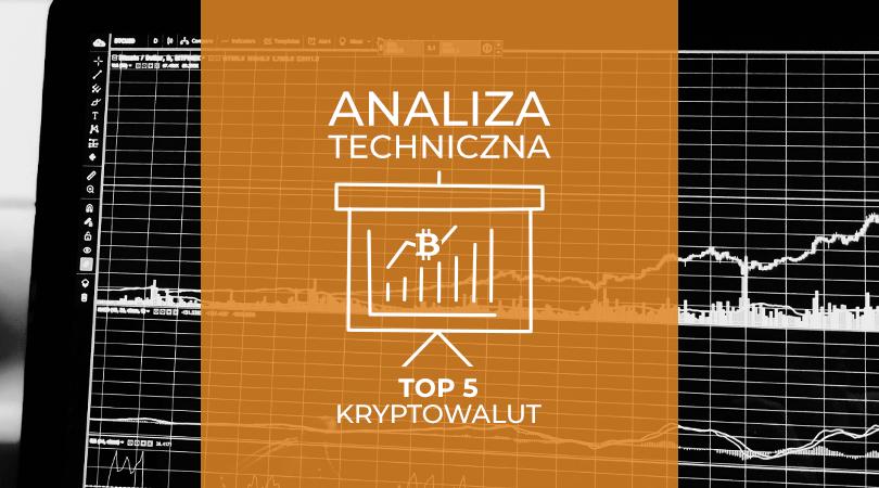 analiza techniczna_top5