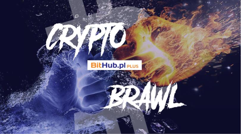 crypto brawl