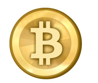 bitcoin nowe logo 2010