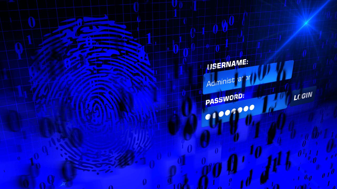 raport cyberbezpieczeństwa