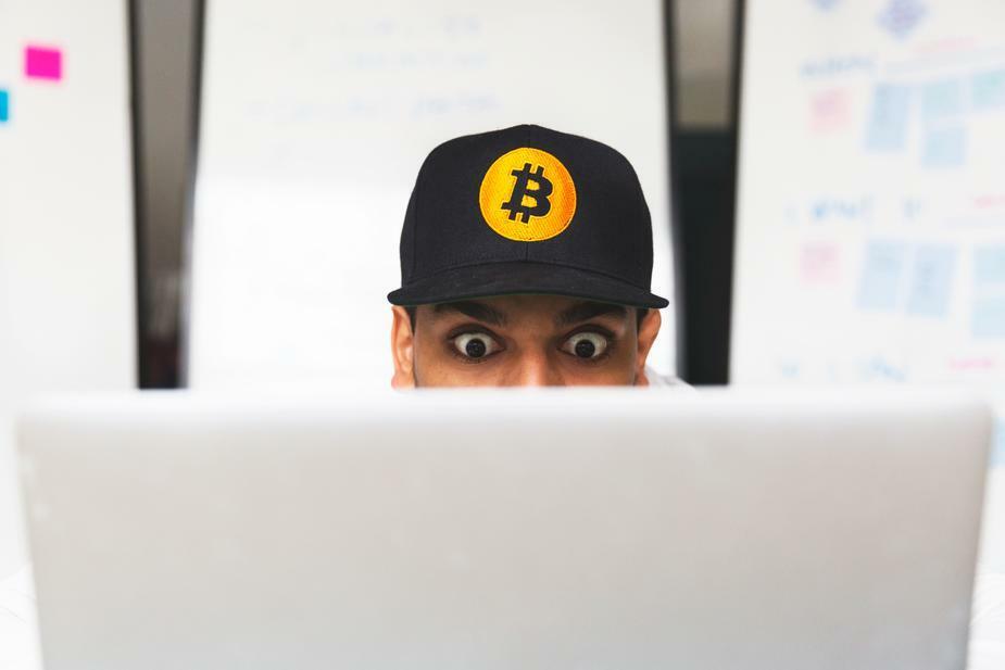 bitcoinie daty etf mt. gox bakkt plan naprawczy futures fundusze etf