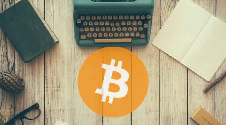 whitepaper bitcoina