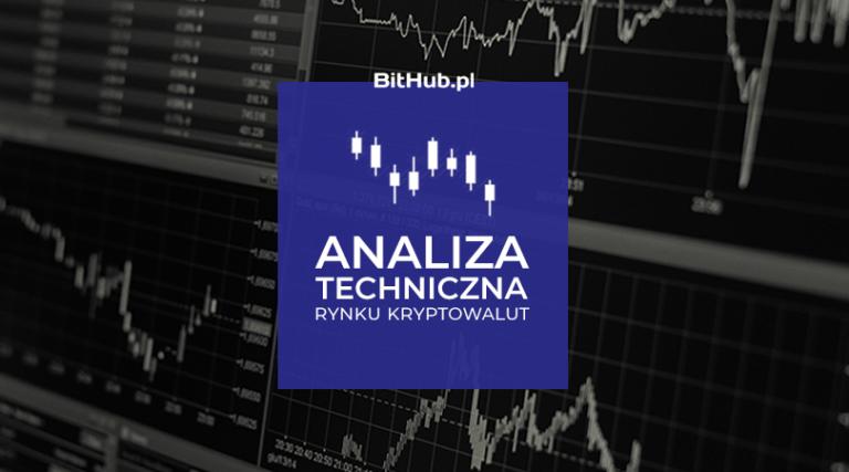 analiza techniczna rynku kryptowalut