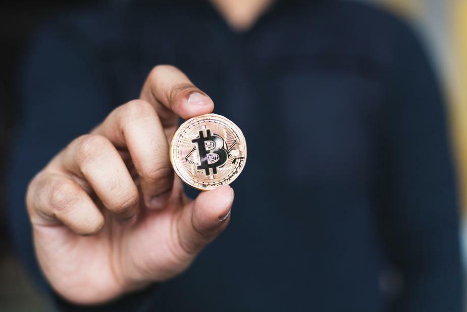 Bitcoin: 3 fakty, o których mogliście nie mieć pojęcia