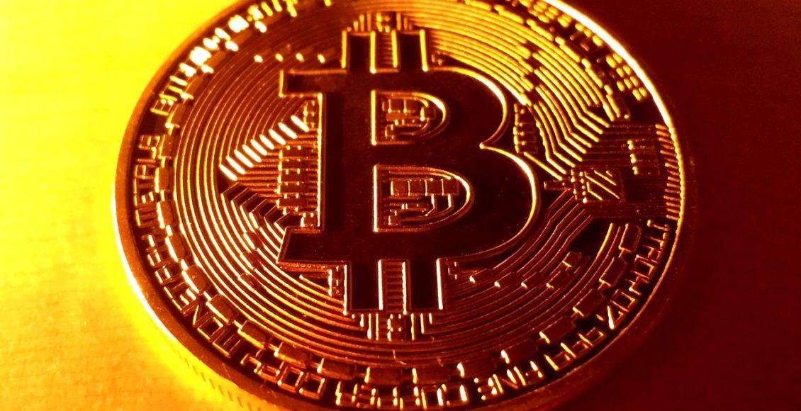 ath adresów bitcoin