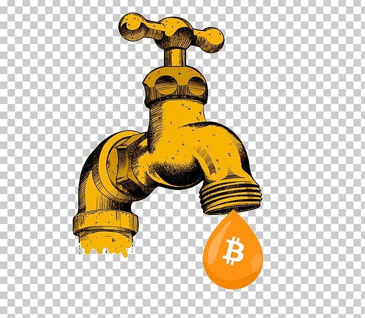 bitcoin kranik btc