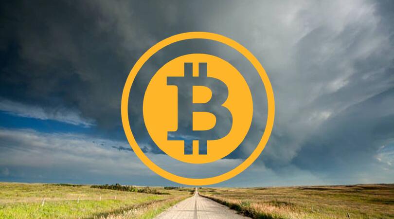na bitcoinie