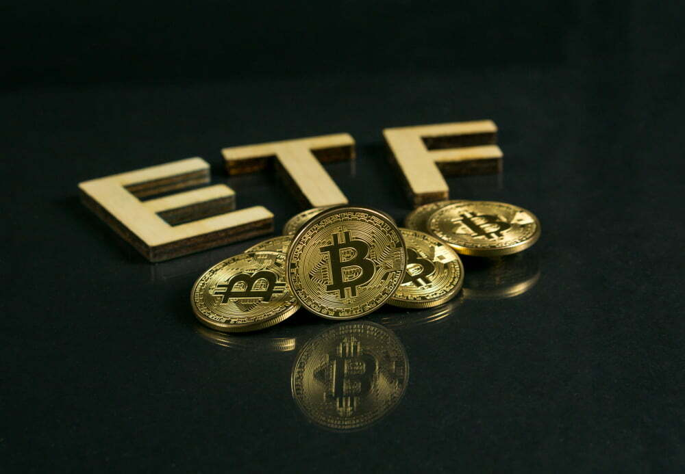 etf bitcoina