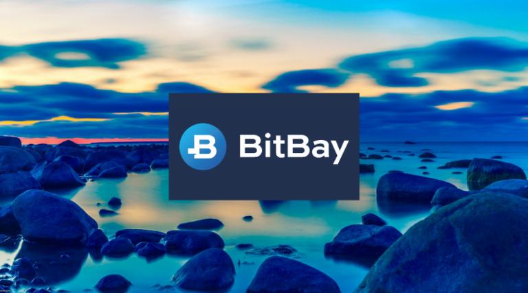 bitbay do estonii