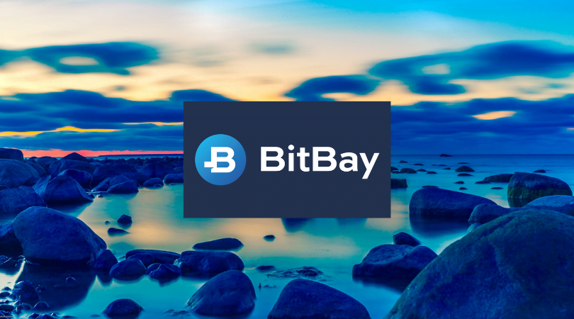 bitbay do estonii