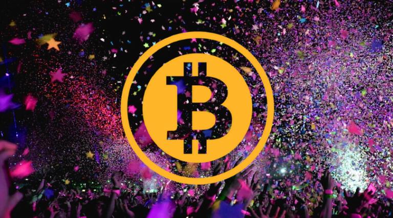 bitcoin za 100 mln $