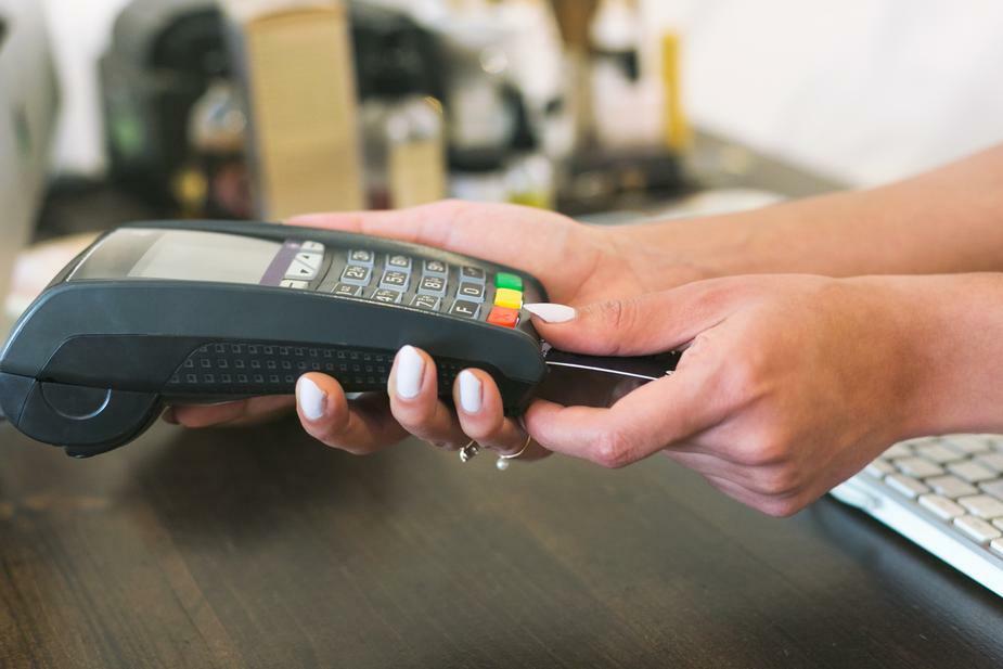 blik współpraca mastercard płatności zbliżeniowe bezgotówkowe blockchain kryptowaluty