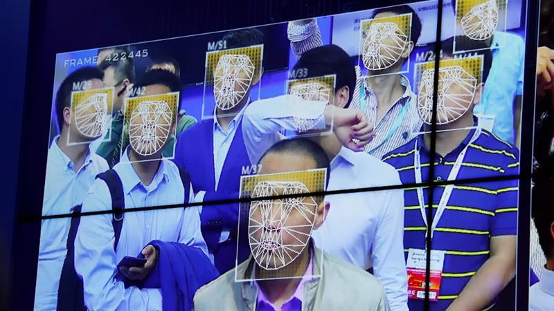 Stokarz czyta rynek #15 - Chińska kryptowaluta to zła droga