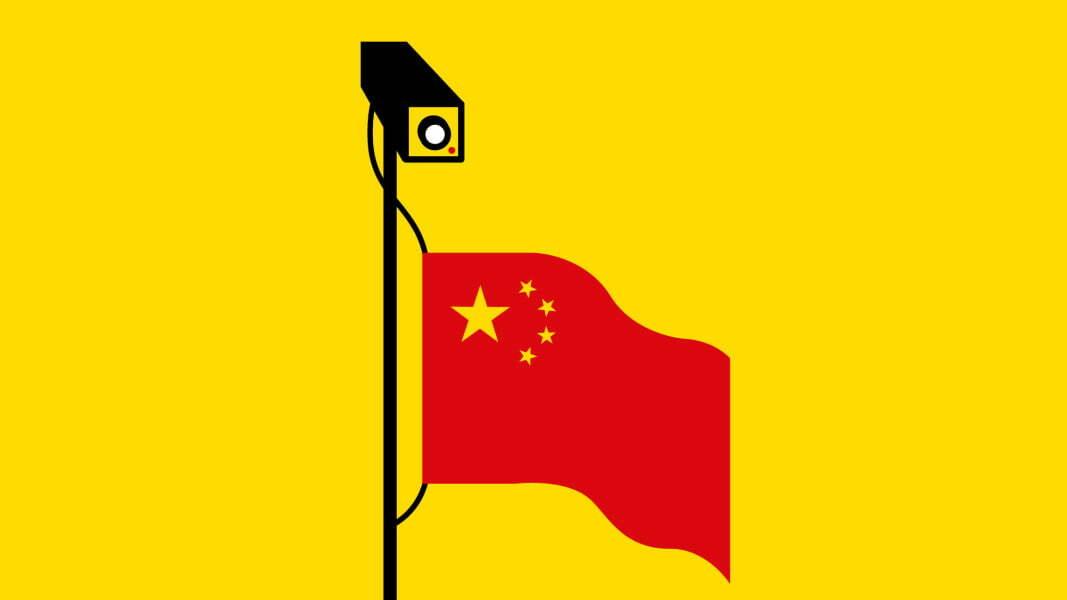 Stokarz czyta rynek #15 – Chińska kryptowaluta to zła droga.