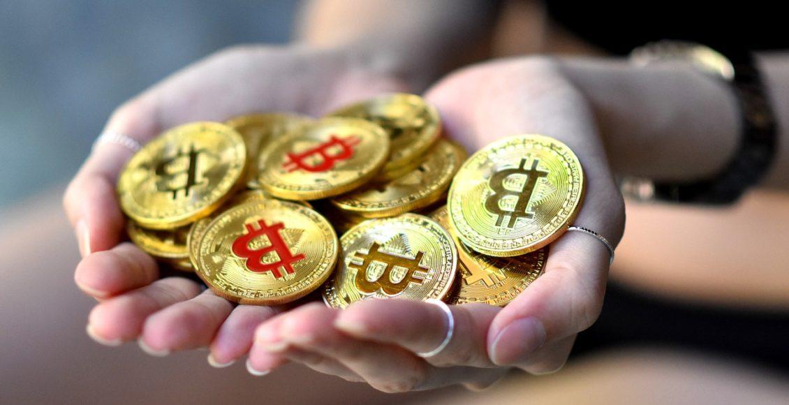 18 milionów bitcoinów
