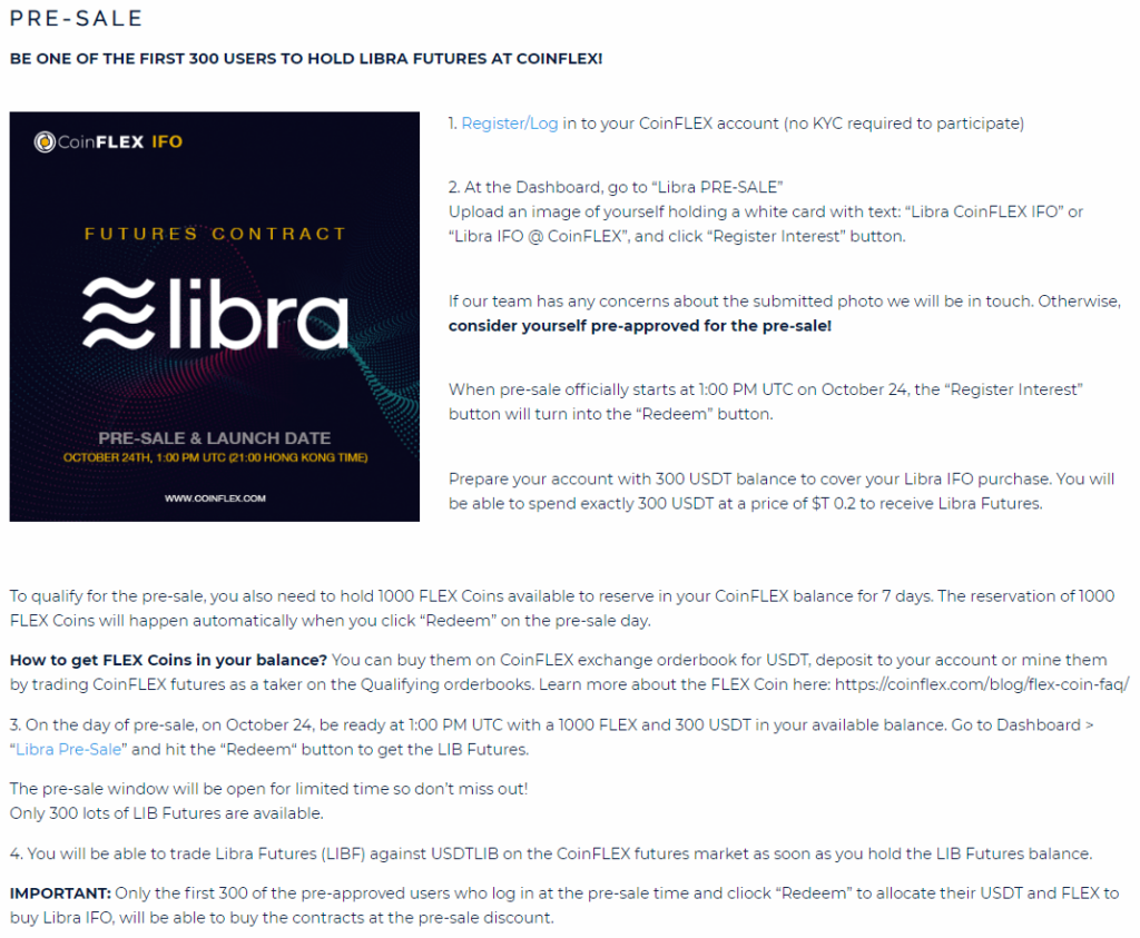 Stokarz czyta rynek #12 - Bitcoin, altcoiny i Libra