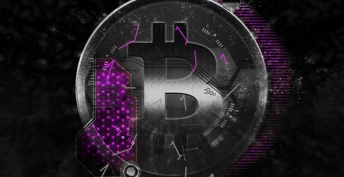 kopalnia bitcoin